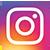 1466707743_instagram_circle_color